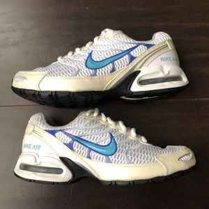 Nike Air Max | Torch 4 running shoes